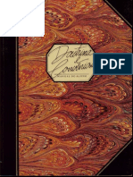 doctrine-and-covenants-student-manual_por.pdf