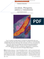 patogenia dx y tratamiento tbc.pdf