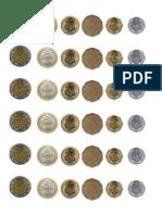 Moneda s