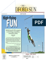 Medford - 0617.pdf