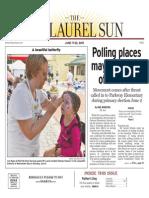 Mt. Laurel - 0617.pdf