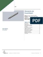 Ensamblaje2-FRECUENCIA-1