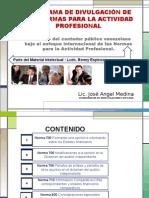 PRESENTACION JORNADA DE NIAS.ppt