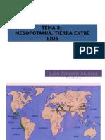 tema8mesopotamiatierraentreros-140312141554-phpapp02