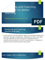 Mentoring-and-Coaching.pptx