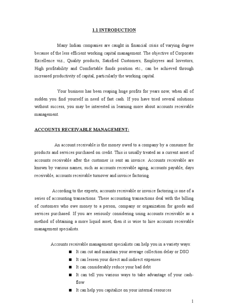153526247 essay on pcl breakdown docx Essential elements of academic writing a structure introduction • includes a thought, question, quote, or other literary device to spark interest in the.