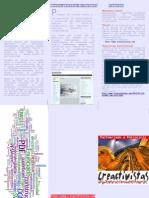 Editorial Multimedia e Interactiva