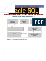 Modelo de Estudio Caso Oracle