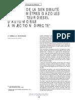 Acr229.Tmp