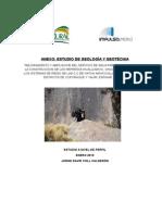 Anexo Geológico y Geotécnico_01
