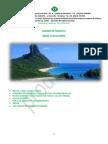 Dossier Brasil Norte
