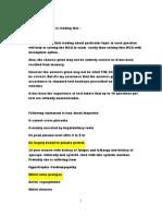 OMFS Prometric  .pdf