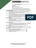 01_Trabajo práctico 01_Revestimientos.doc