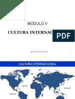 CULTURA INTERNACIONAL.ppt