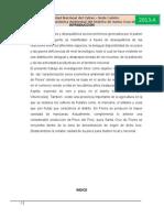 SANTA CRUZ DE FLORES FINAL.docx