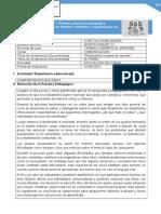Com3 Sec ND2 Berrocal Miranda Carmelo