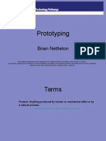 Pro to Typing Powerpoint Bn