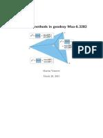 Statistical methods in geodesy Martin Vermeer.pdf