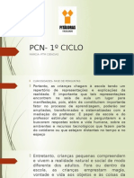 PCN- 1º CICLO.pptx