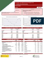 Estudio Fp Fi 25 Anual 2014