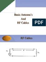 1434150257?v=1 sas network ii electrical wiring cable sas nurse call installation manual at fashall.co