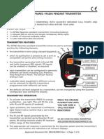 1434150237?v=1 sas network ii electrical wiring cable sas nurse call installation manual at fashall.co