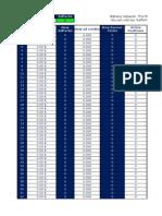 Trafficmonsoon Adpack Calculator (1)