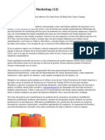 Article   Comercio Y Marketing (12)