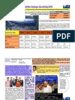 Newsletter Broadsheet 2015 Jun 10