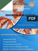 clase 8  educacion para la salud(1)