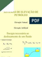 AULA SISTEMAS DE ELEVAÇÃO DE PETRÓLEO.ppt