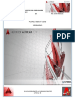 Manual de practicas en 2 dimensiones.pdf