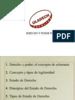 DERECHO Y POLÍTICA.EXPOSICIÓNpdf.pdf