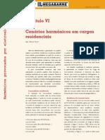 ed53_fasc_harmonicos_capVI.pdf