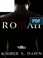 1-R.pdf