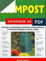 160921992 Kompost David Squire