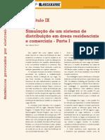 ed56_fasc_harmonicos_capIX.pdf