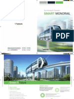 SMART Monorail 05