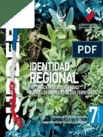 Articles-79403 Recurso 1