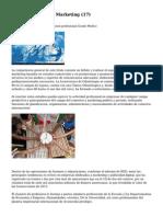 Article   Comercio Y Marketing (17)