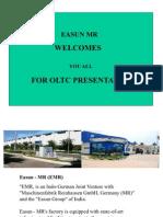34275506 OLTC Operation
