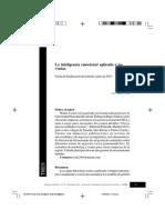 Dialnet-LaInteligenciaEmocionalAplicadaALasVentas-4751139