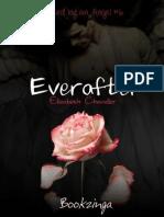 Chandler Elizabeth - 06 Everafter