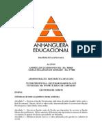 Matematica_Aplicada (2)