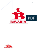 CASO BAVARIA SA.docx