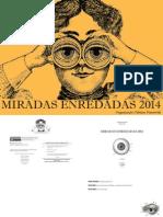 Catalogo_Miradas Enredadas 2014-Libre