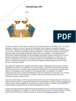 Article   Comercio Y Marketing (19)