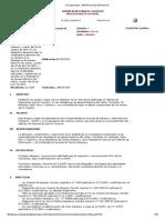 Procedimientos-IMPORTACION-DEFINITIVA
