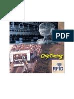Tcc - Rfid Chip Timing