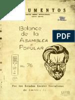 documentosPOR_a1977m7n76